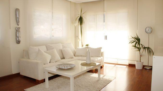 Wohnzimmer modern einrichten - Mehr als Wohnen