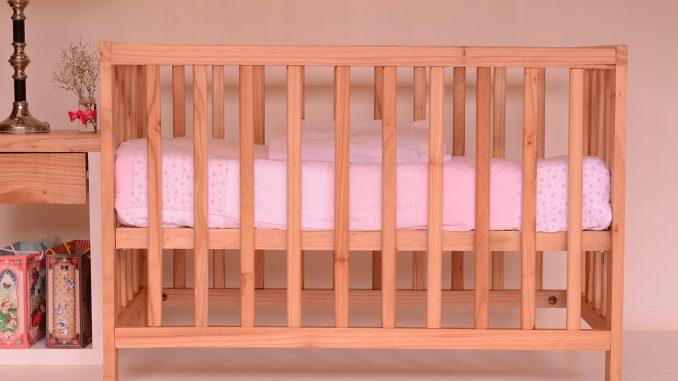 Kinderbett Mit Rausfallschutz kinderbett mit rausfallschutz mehr als wohnen
